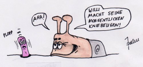38-3_Kniebeugen
